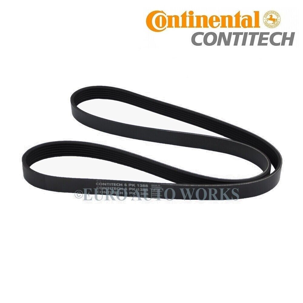 k040476 in addition s l1000 in addition 683378675 039 also s l1000 furthermore shpikirama belt together with s l1000 additionally OE 2011281706545 20x1 20  2011287512762 20x1 besides ribbed drive belt further s l1000 in addition 11A1195N also s l300. on drive belt vs serpentine