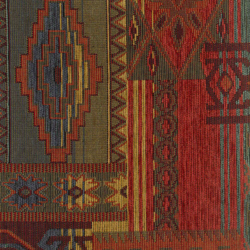 the best 28 images of western drapery fabric