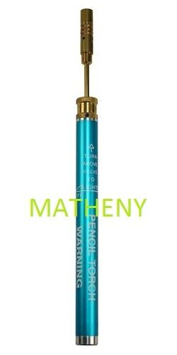 micro flame butane torch pen jewelry soldering welding pencil ebay. Black Bedroom Furniture Sets. Home Design Ideas