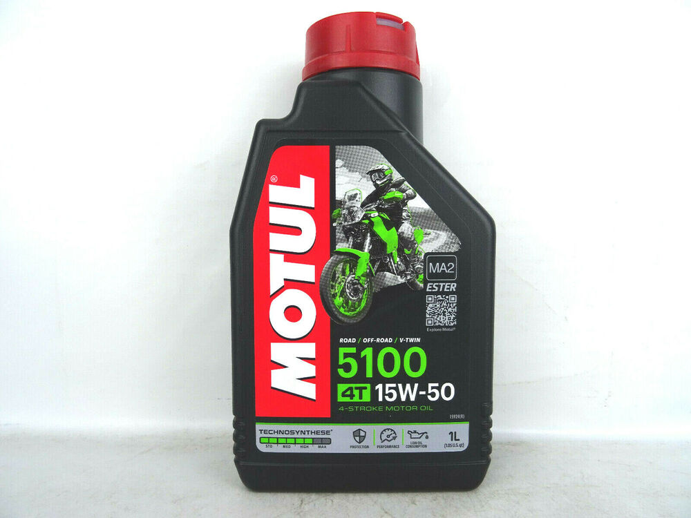 motorrad l 15w50 l motor l motul 5100 4 takt sae. Black Bedroom Furniture Sets. Home Design Ideas