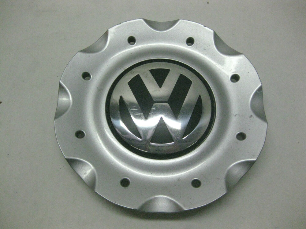 2004 VW Passat Wheel Center Cap Rim Factory 3B0 601 149 L OEM 03 04 05 | eBay