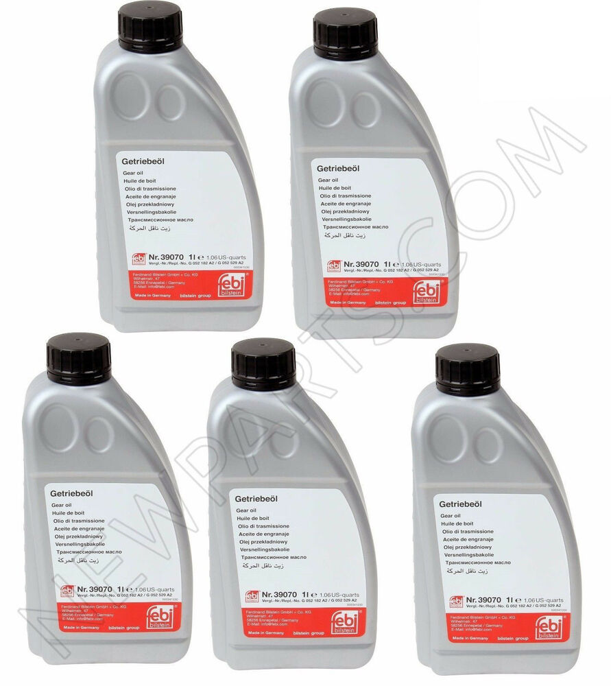 2001 honda civic manual transmission fluid type
