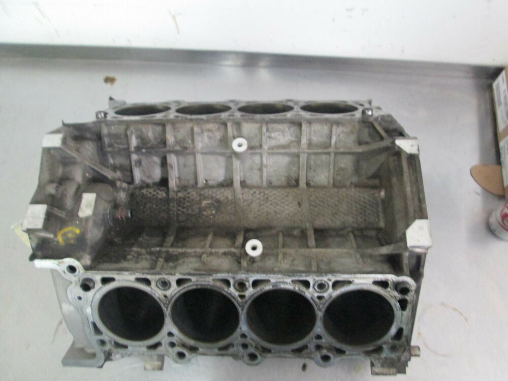 ford 6 4 sel engine block  ford  free engine image for