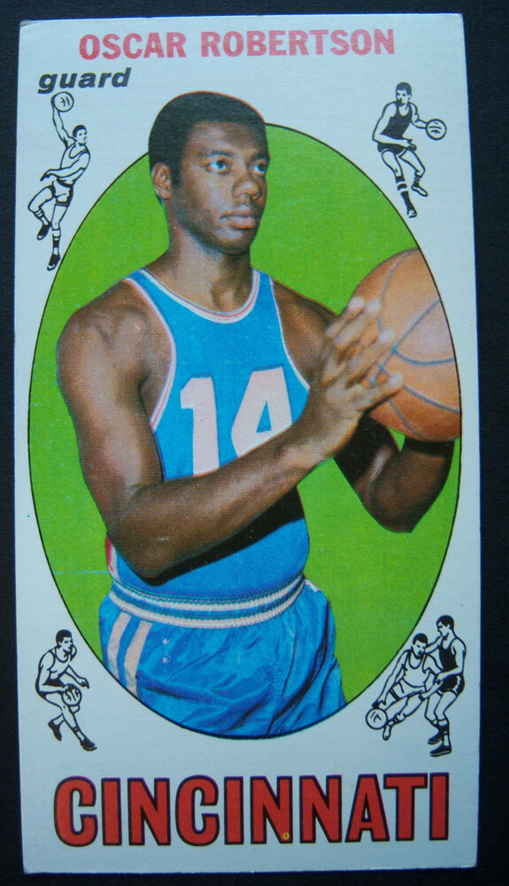 Hawkins Connie furthermore Oscar Robertson Says Draymond Greens Success Is Product Of Steph Curry Klay Thompson additionally Westbrook Sets Triple Double Record Thunder Beat Nuggets 233024939 Spt in addition Suns Steal Westbrooks Thunder further Oscar Robertson. on oscar robertson cincinnati home