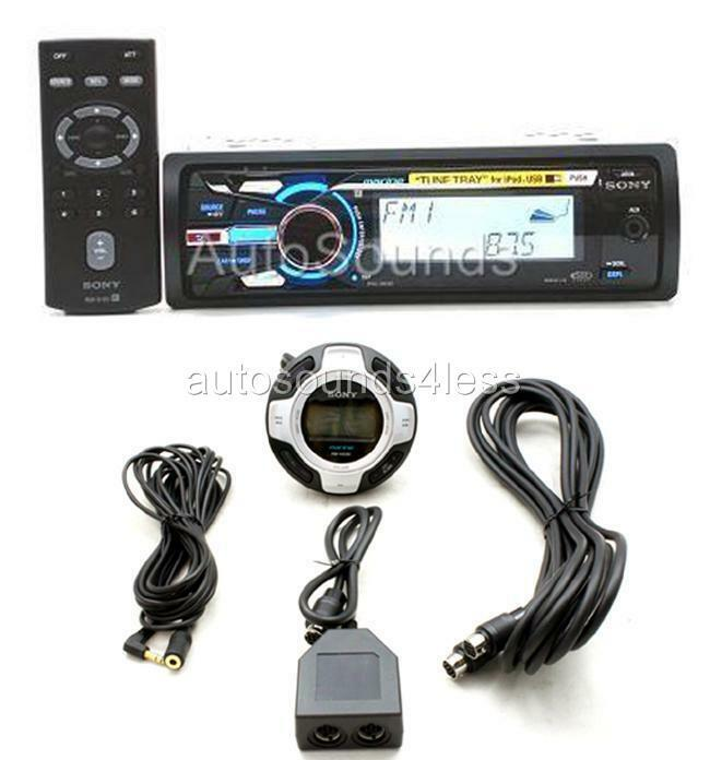 collection sony wired remote pictures wire diagram images sony dsx ms60 marine mp3 wma usb digital media player rm sony dsx ms60 marine mp3 wma usb digital media player rm x60ml wired