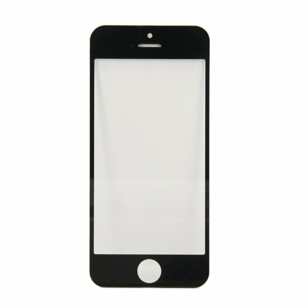 iphone 5s front screen replacement replacement lcd front screen glass lens for apple iphone 17474