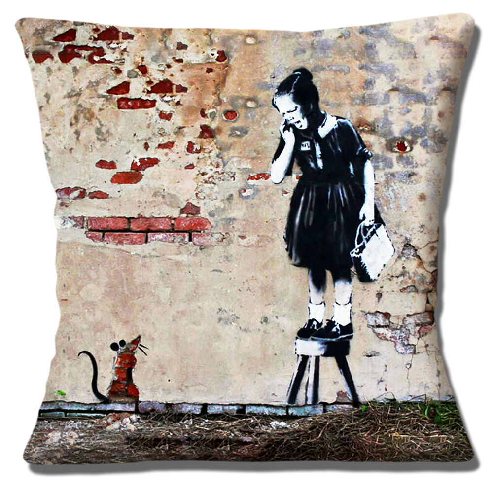 Music Cushion | eBay