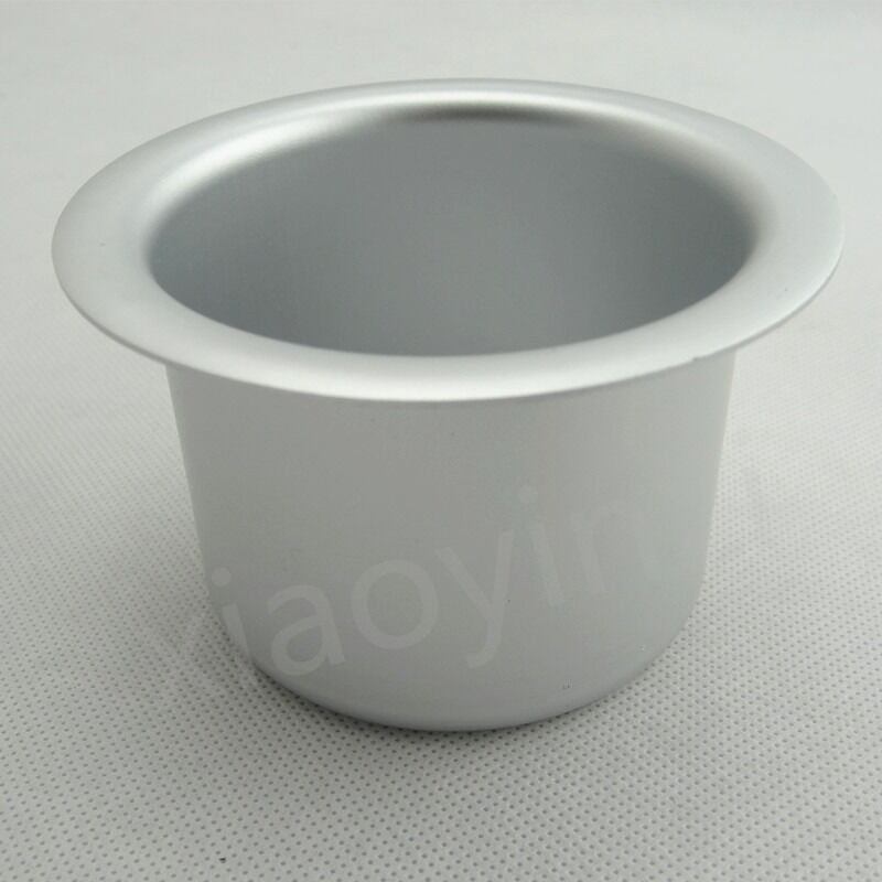 Cup Holder for Boat RV Couch Recliner Blackjack Sofa Poker  : s l1000 from www.ebay.com size 800 x 800 jpeg 49kB