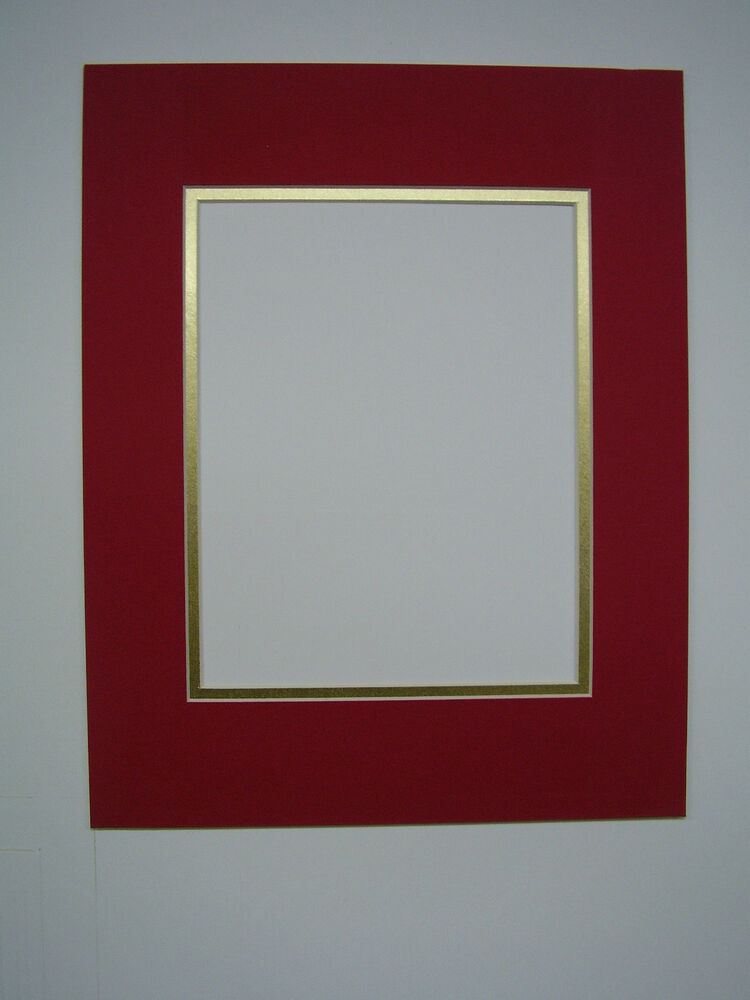 Picture Frames  Buy Custom Discount Frames and Framing