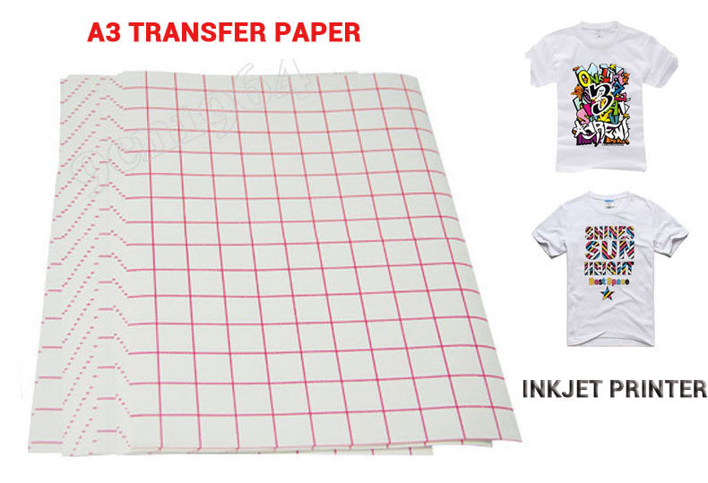 where can i buy iron on transfer paper Buy in bulk account log in sign iron-on transfers & appliques shop now baking & party aunt martha's® hot iron transfer paper-9x12 50/pkg $699 $524.