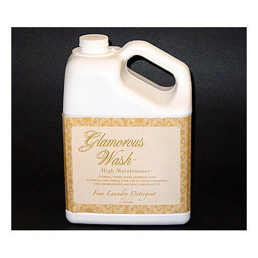 Tyler Candle Laundry Detergent 3 78 Liters Gallon High