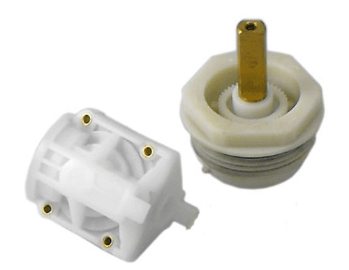 powers shower valve cartridge replacement kit 900 232 ebay