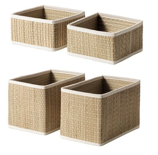 Creative Bathroom Storage Baskets Are Designed To Neatly Organise All Your Daily Essentials Keeping Them Closeby For When You Need Them Most We Have Bathroom Baskets For Every Need And For Every Budget! We Stock A Great Range Of