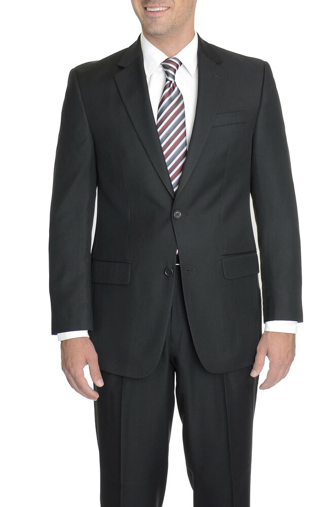 And pleated tuxedo shirts are appropriate for different collar styles and can be selected to suit the style and size of the tie to be worn for the formal occasion. The pleats on tuxedo shirts readily available at formal wear retailers can range from a 1/8 inch to 1 inch width.