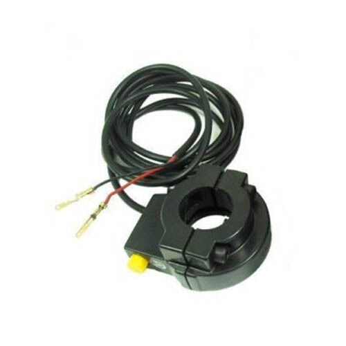 Kill Start Switch For Stand Up Gas Scooters  33cc  43cc