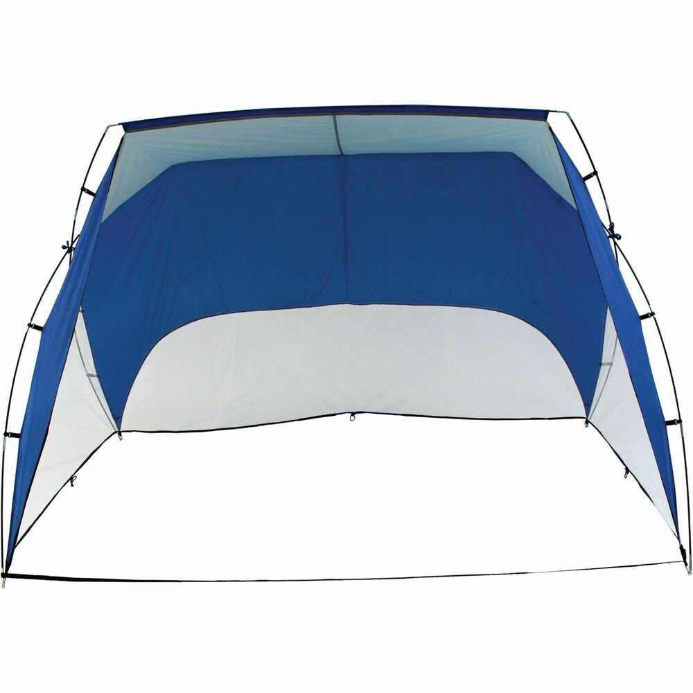 Portable Sports Canopy : Caravan canopy sports x sport shelter tent protected