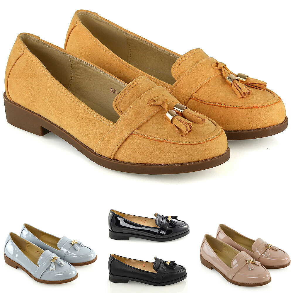 Wide Width Flat Shoes To Buy