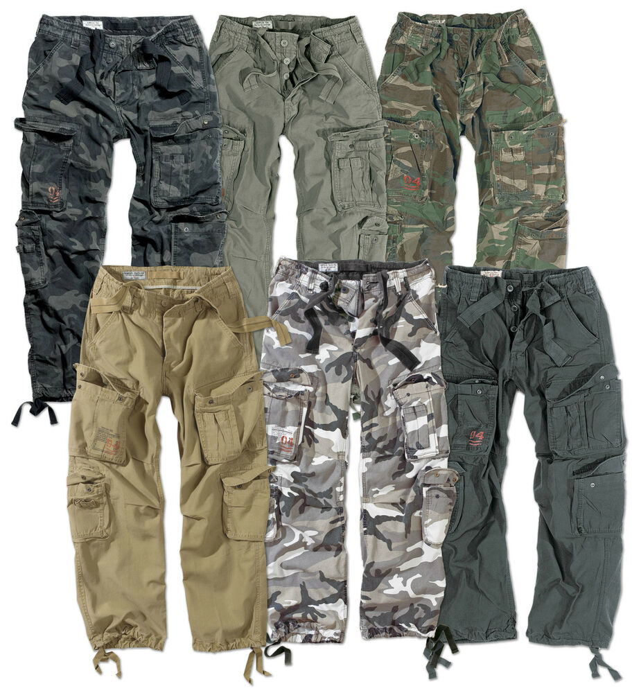 Cargo trousers are lightweight, fast drying and resistant to fade. Choose from a selection of cargo trousers for men with great features including anti mosquito treatments, handy pockets and .