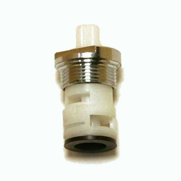 Gerber Washerless Cartridge With Brass Bonnet For Lavatory
