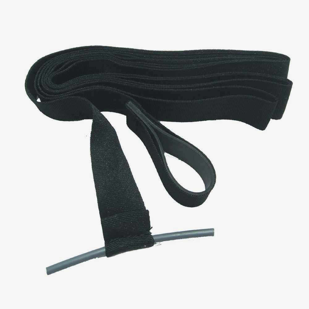 Dometic A&E RV Patio Awning Pull Strap CAMPER MOTORHOME ...