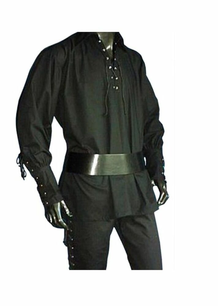 Mens Chrome Clothes