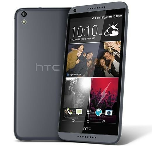 the htc desire 816 virgin mobile ebay reload