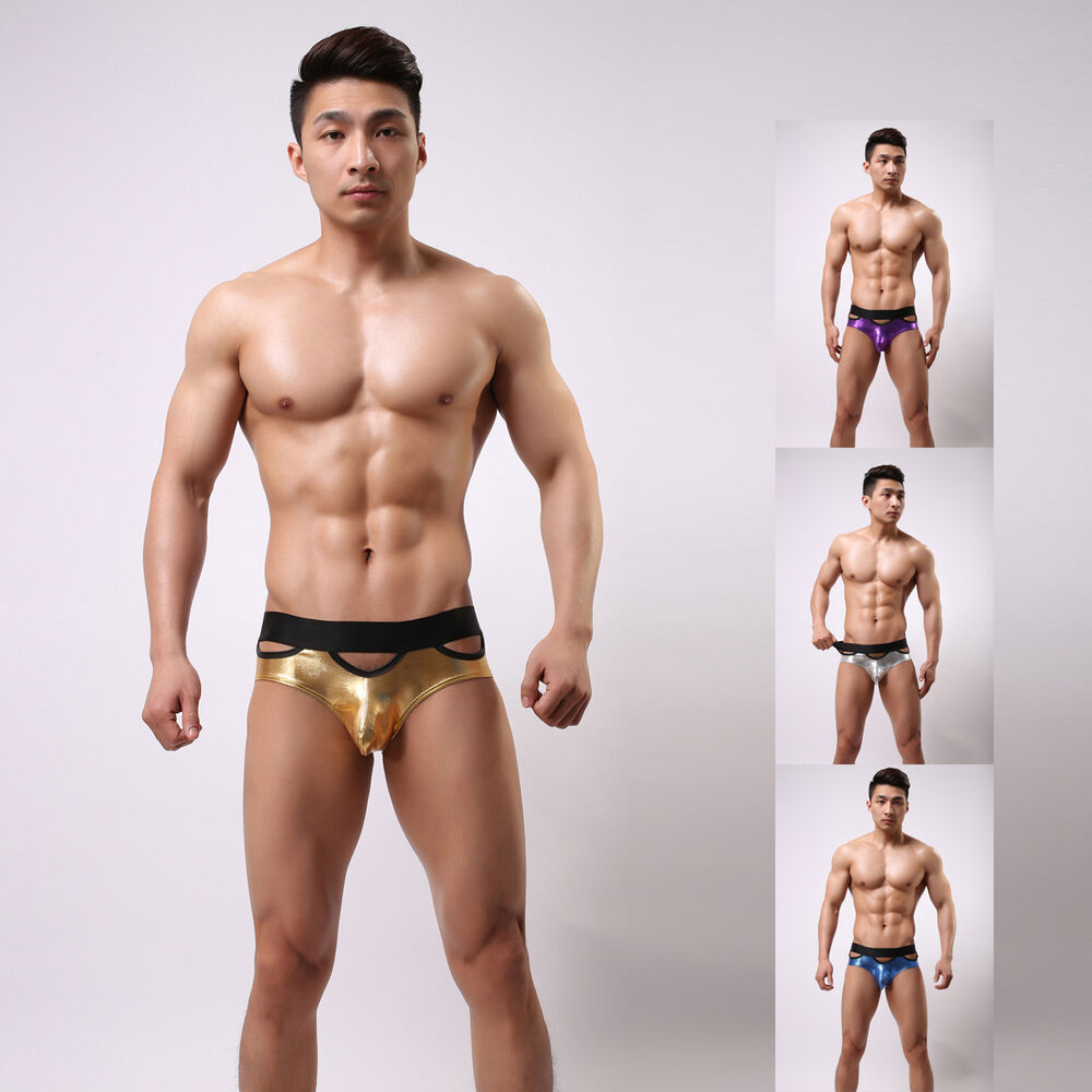 from Nico mens net japan gay