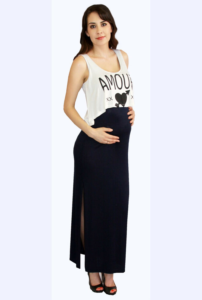 Free shipping on maternity clothes for women at coolmfilehj.cf Shop maternity clothes, jeans, dresses & more from the best brands. Totally free shipping & returns.