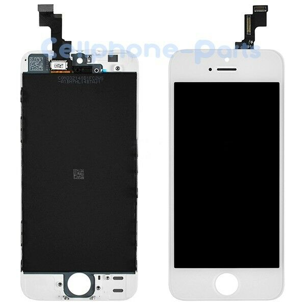 iphone 5s replacement screen iphone 5s se lcd screen display with digitizer touch panel 14855