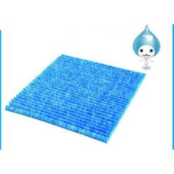 New Daikin Air Purifier Replacement for Pleated Filters KAC017A4E A4 5 pieces
