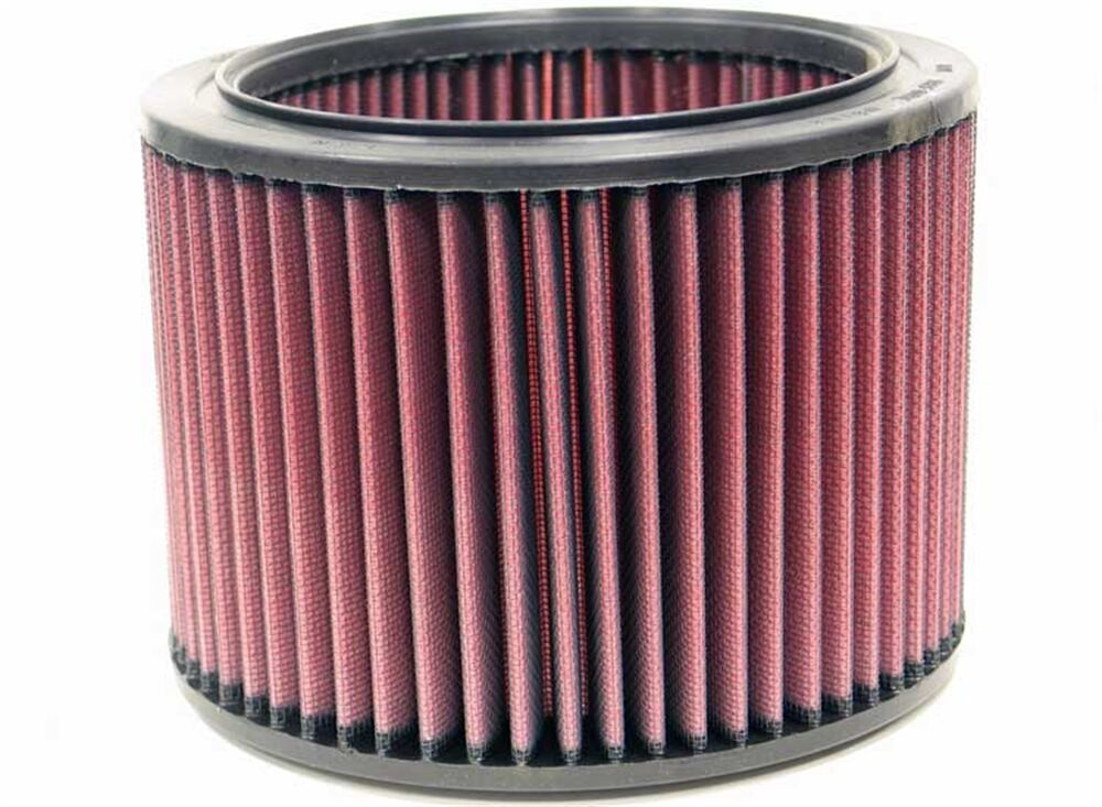 Performance K Amp N Filters E 4690 Air Filter For Sale Ebay