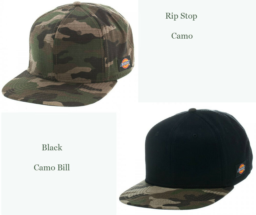 how to make a hat bill