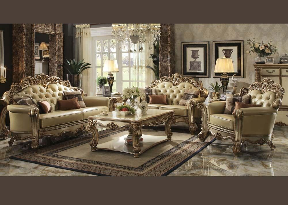 Set sofa set sofa loveseat chair with pillows living room ebay