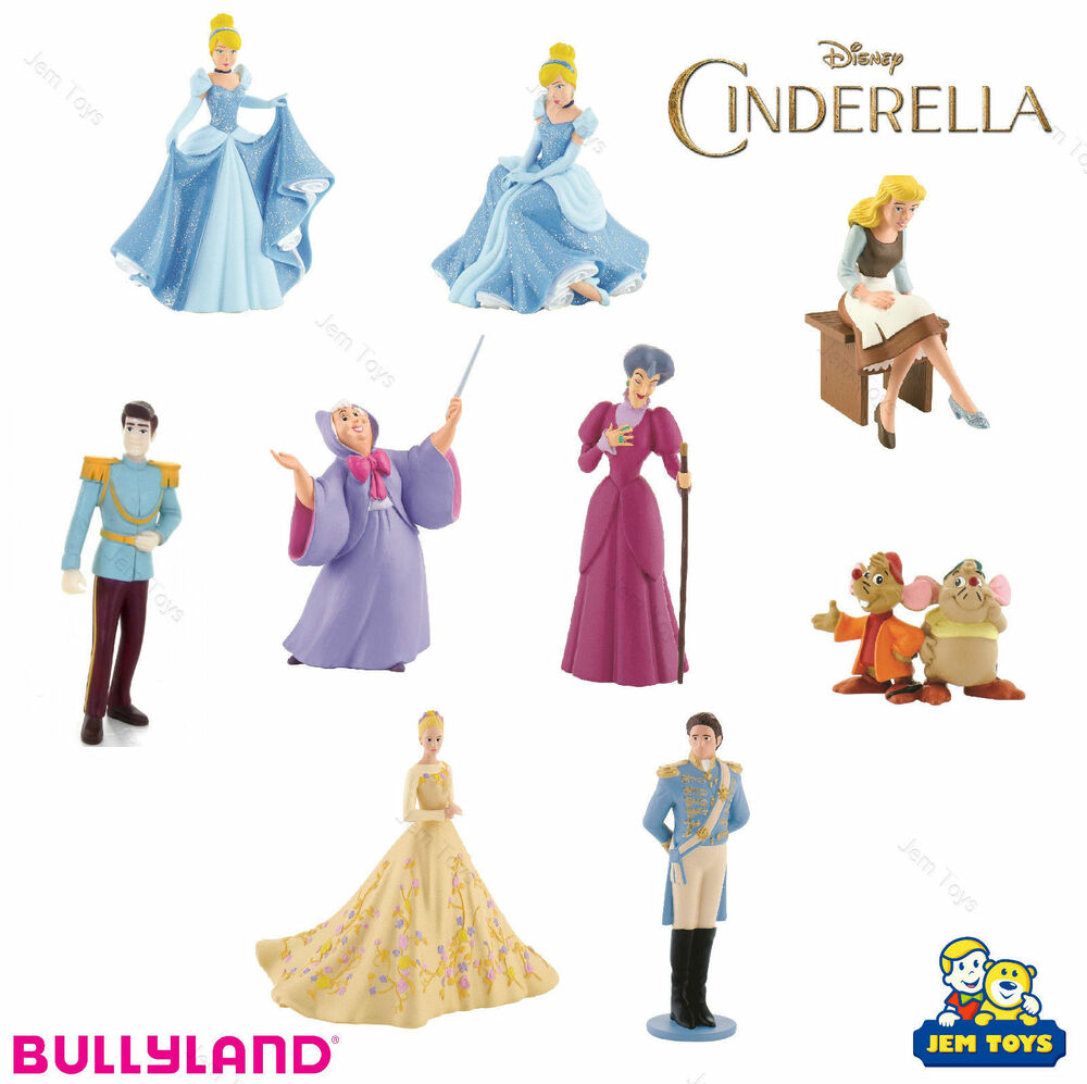 Disney Princess Cake Decorating Games