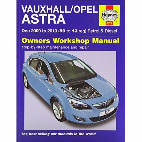 opel astra h service and repair manual autos weblog opel astra h 2005 user manual Opel Astra 2013