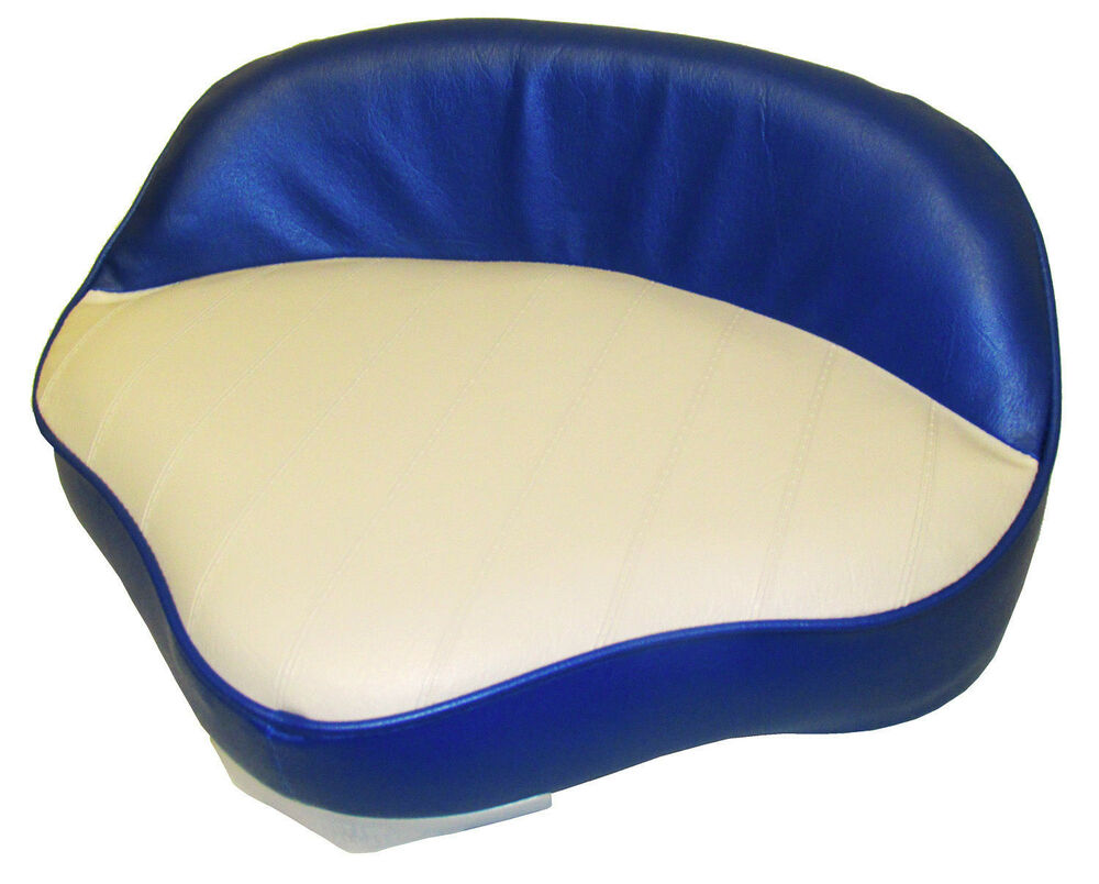 FISHING BUTT BOAT SEAT LARGER SIZE GREYBLUE PRO CASTING  : s l1000 from www.ebay.co.uk size 1000 x 804 jpeg 81kB