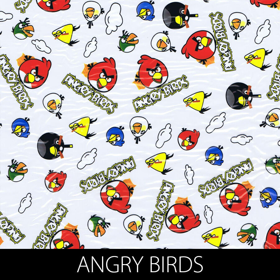angry birds images to print - photo #22