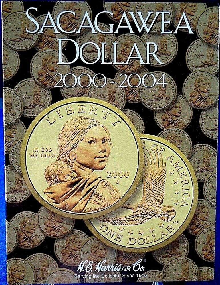 book report on sacagawea I am sacagawea learn all about this admirable woman a timeline, an introduction to the people you'll meet in the book, maps, sidebars.