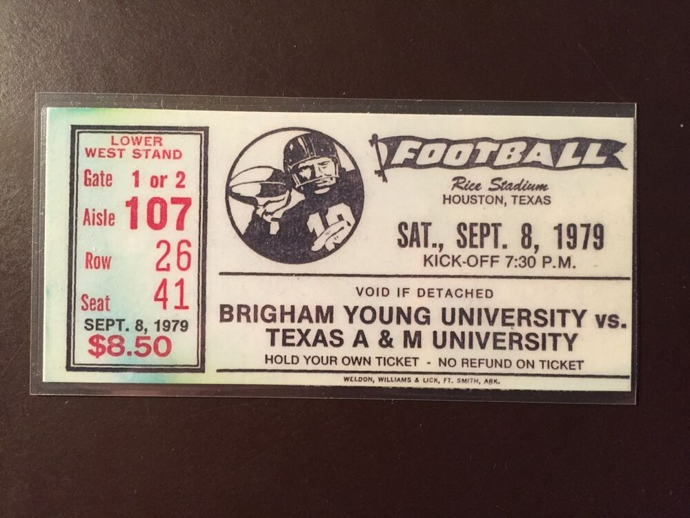 how to buy college football tickets
