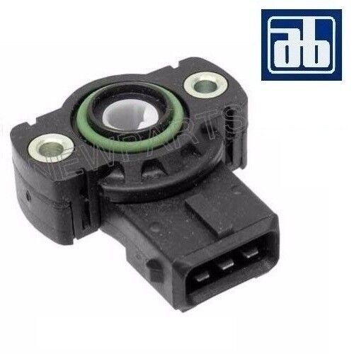 Oem Fuel Injection Throttle Position Sensor Switch For Bmw