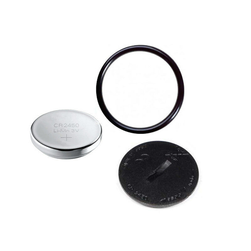 Mares puck pro battery kit accessories ebay - Mares puck dive computer ...