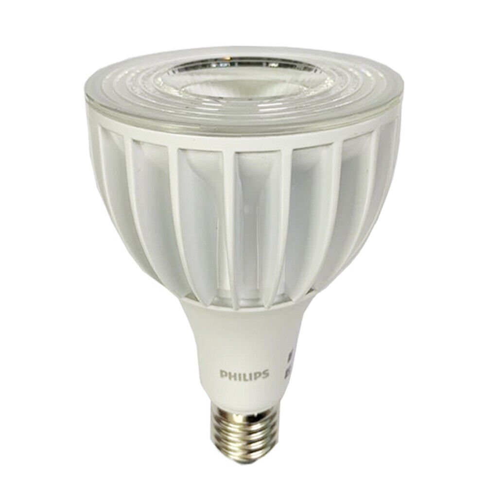 20w Led Dimmable: Philips Master 20W LED PAR30 Lamp Spot Light Bulb 3000K
