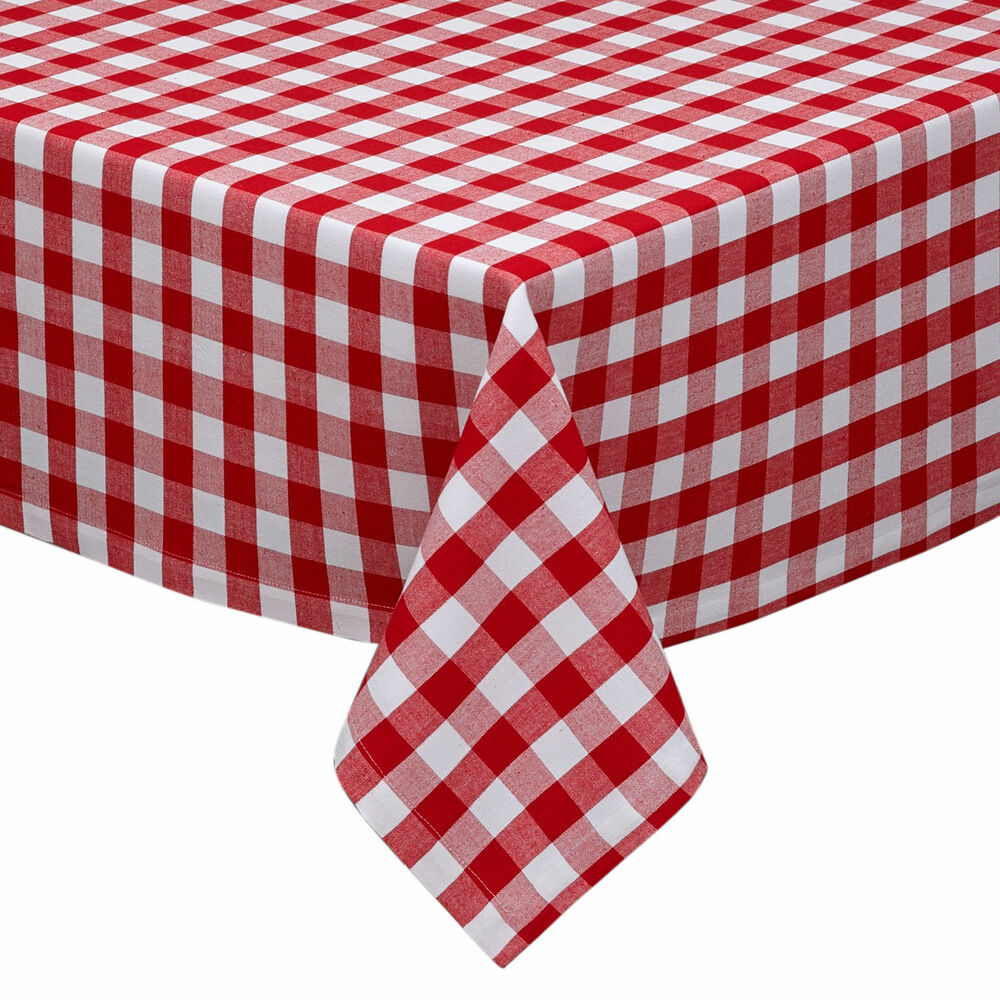black and white checked paper tablecloths Black round tablecloths  checkered blue and white tablecloths checkered blue and white tablecloths tablecloth sizes guide tablecloth colors chart cheap tablecloths.