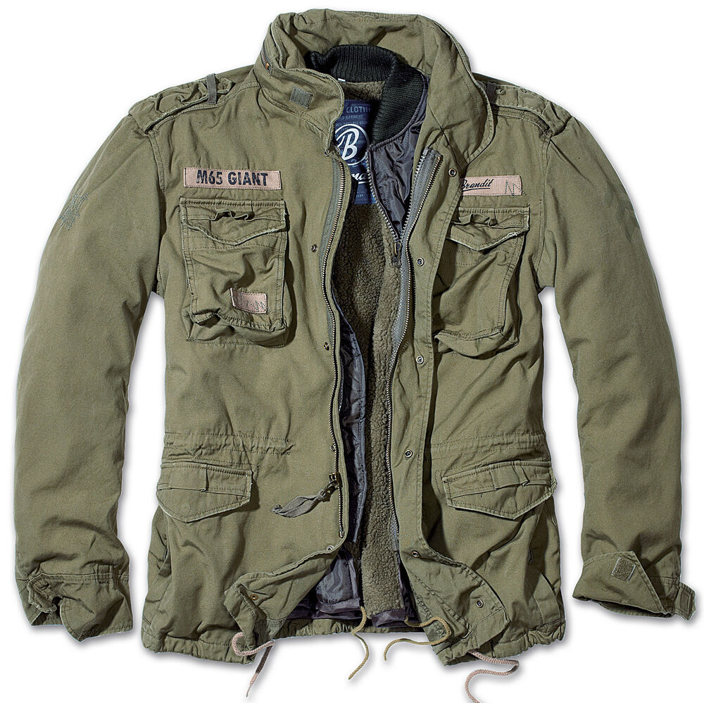 Military surplus parkas, coats, and army jackets are available below. Coleman's sources surplus military coats from around the globe to bring you the best deals on parkas, M Field Jackets.