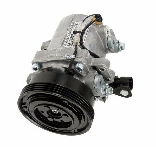 Bmw Z3 Hood: BMW Z3 318ti 318i Z3 A/C Compressor With Clutch New