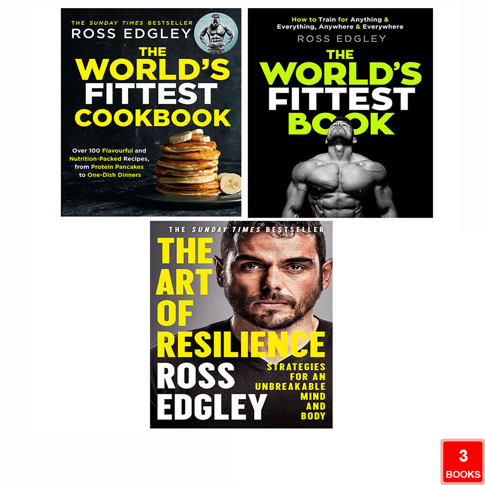 cathy cassidy collection chocolate box girls series 7