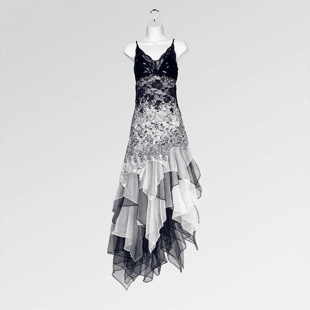 Where to buy gatsby dress