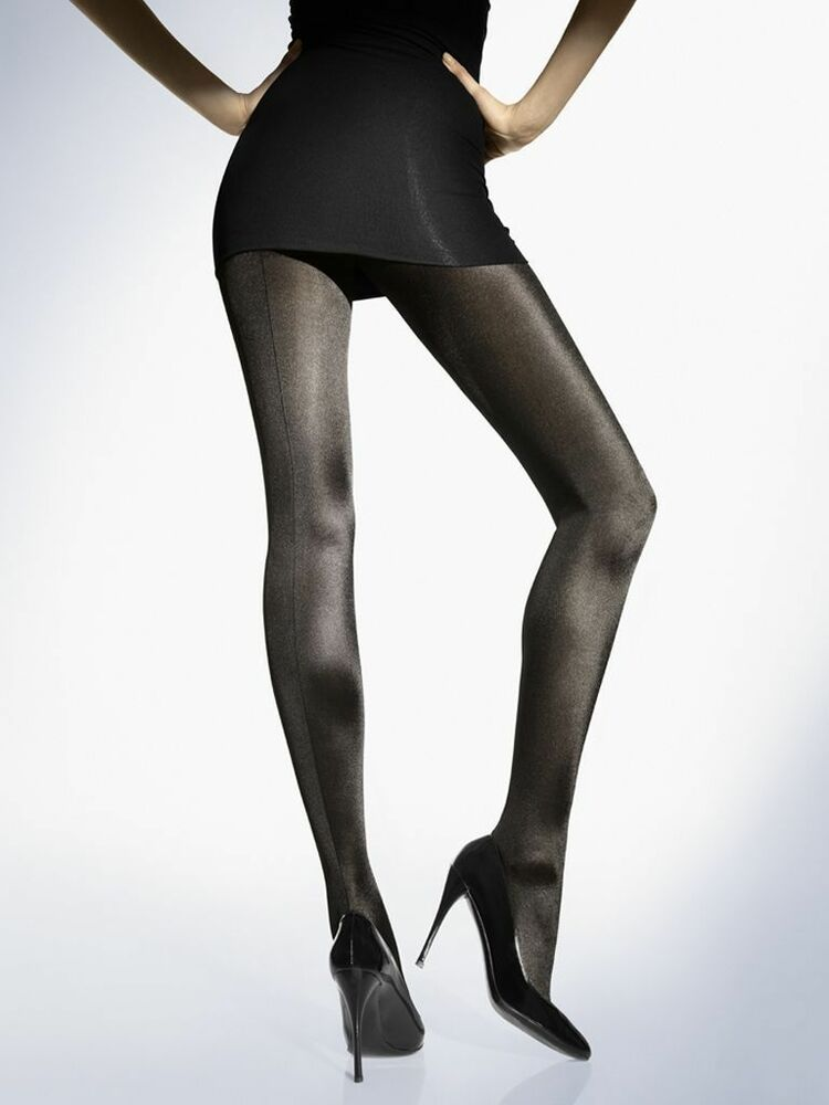 Pantyhose Deluxe 80