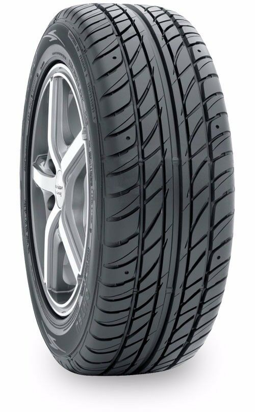 4 new 215 60r16 ohtsu by falken fp7000 all season tires. Black Bedroom Furniture Sets. Home Design Ideas