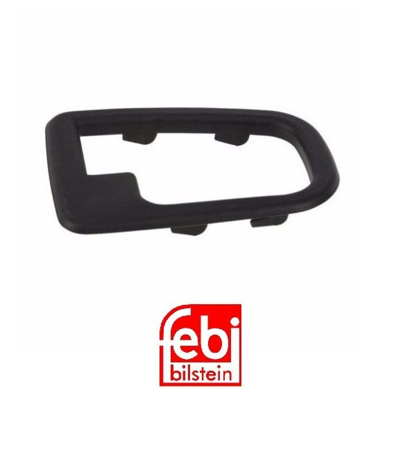 Bmw E36 318 323 325 328 M3 Z3 Right Inner Door Handle Trim